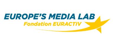 Europe's MediaLab